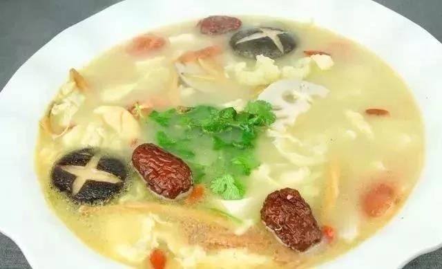 夏季一定要喝这碗汤!清淡味美,营养不流失,值得尝试做给家人吃