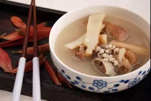 到广东必喝的15款清润老火靓汤附带做法